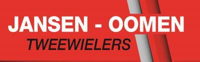 Jansen-Oomen tweewielers